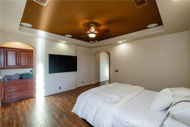 10990 Rodeo Rd, Oak Hills, CA 92344 Photo 63