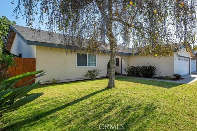 150 Carmelde Lane, Grover Beach, CA 93433