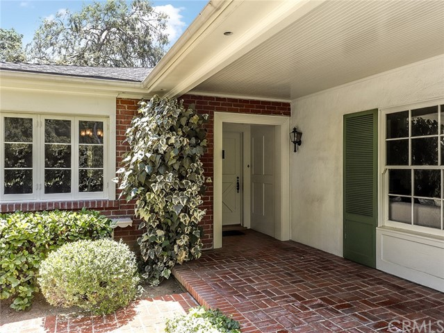 25 Annandale Rd, Pasadena, CA 91105 Photo 2