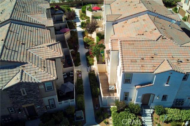 44040 Soler Ct, Temecula, CA 92592 Photo 38