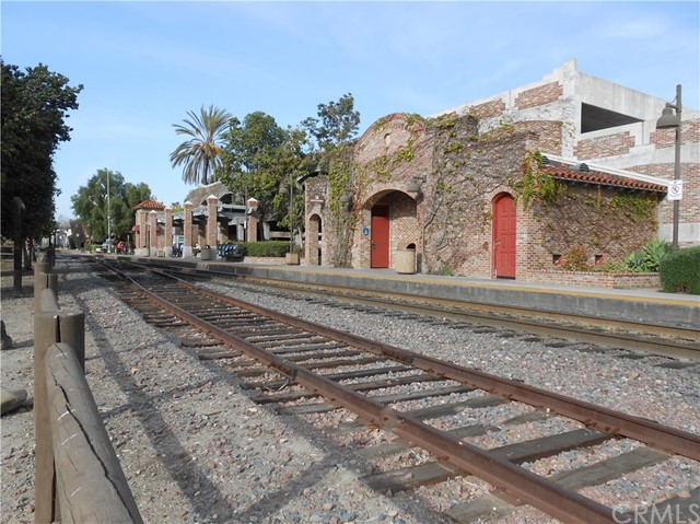 Image 24 of 31096 Via Madera, San Juan Capistrano, CA 92675