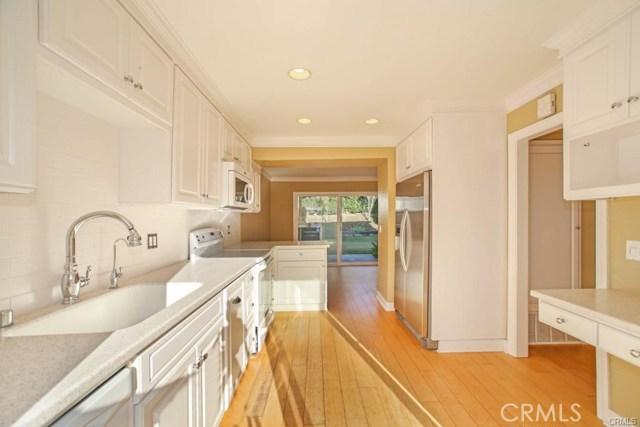 Monarch Beach Homes for Sale -  Ocean View,  33642  Halyard Drive