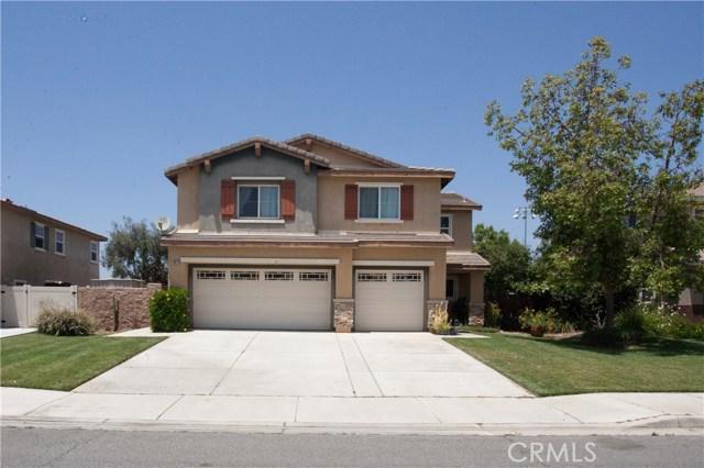 18278 Blue Sky Street, Riverside, CA 92508