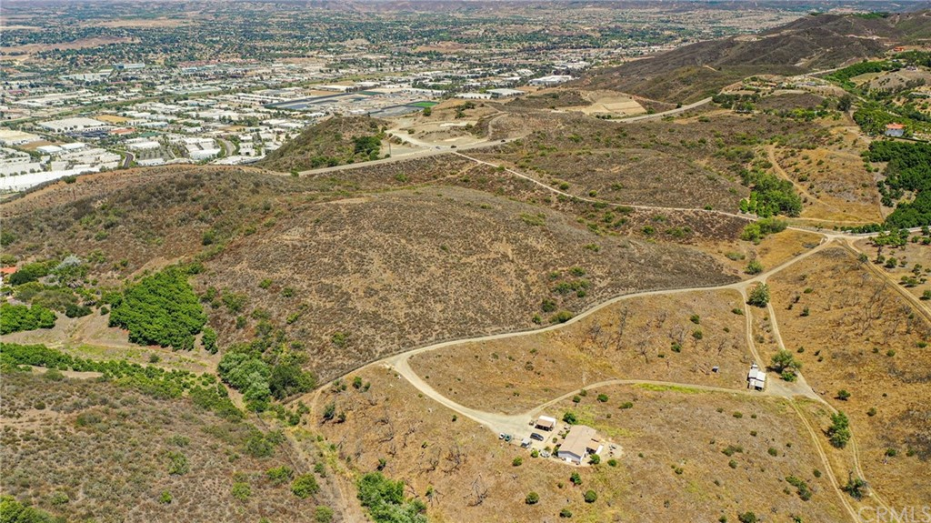 Photo of 888 Via Vueltas, Temecula, CA 92590