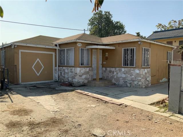 454 W Alondra Boulevard, Compton, CA 90220