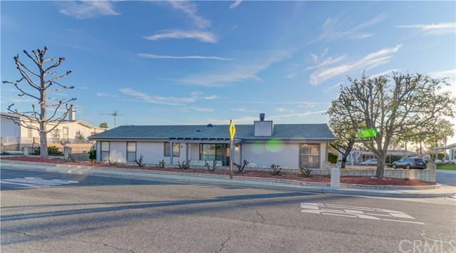10130 Frontier, Cherry Valley, CA 92223