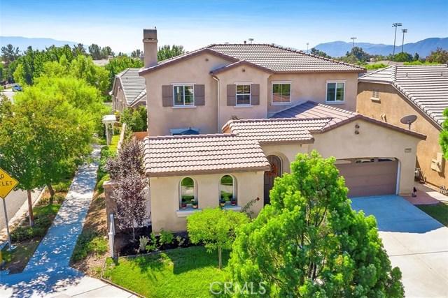 40288 Pasadena Drive, Temecula, CA 92591