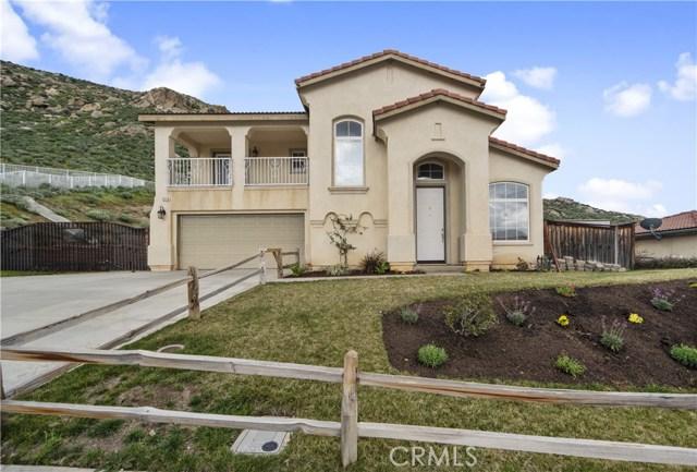 9776 Camino Del Coronado, Moreno Valley, CA 92557