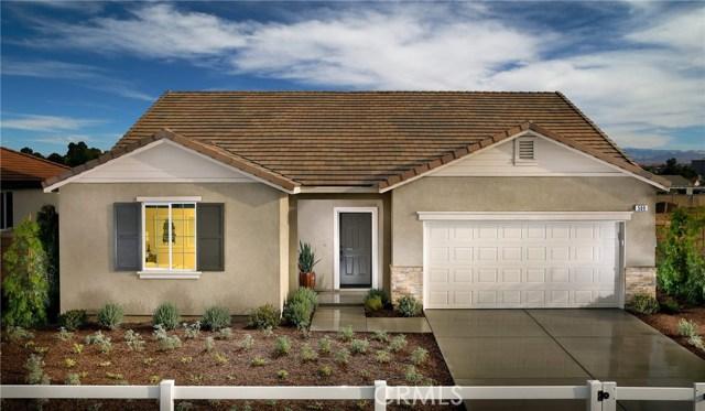346 Brookshire Street, Hemet, CA 92543