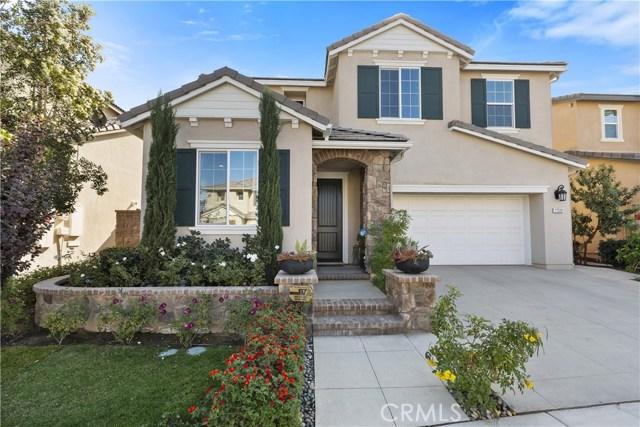 11591 Elderberry Lane, Corona, CA 92883