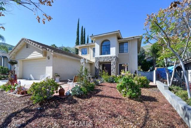 10413 Meadow Creek Drive, Moreno Valley, CA 92557
