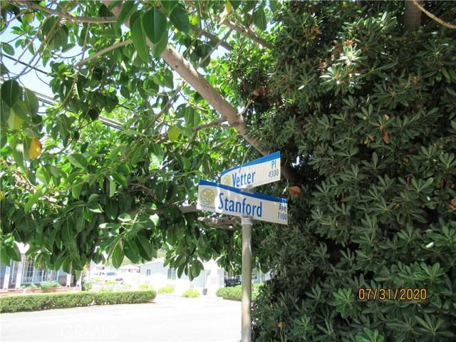 4395 Vetter Place, La Mesa, CA 91942