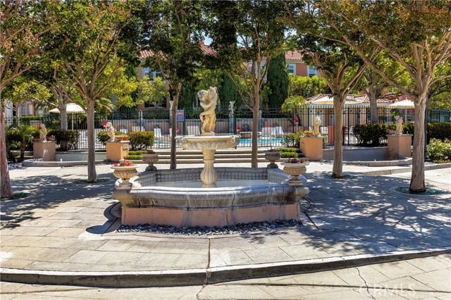 7 Venezia Aisle, Irvine, CA 92606 Photo