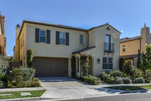 80 Hazelton, Irvine, CA 92620