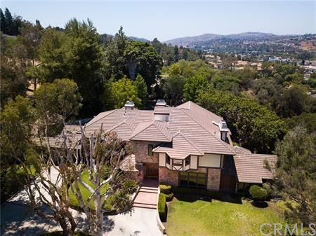2735 Shadow Canyon Road, Diamond Bar, CA 91765