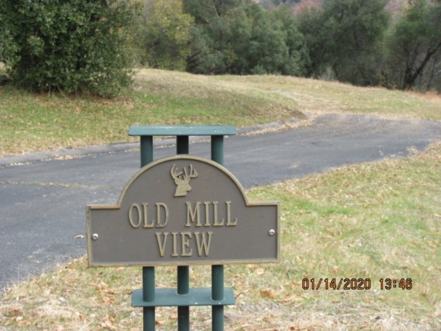 4 Old Mill View Lane, North Fork, CA 93643 Photo 0