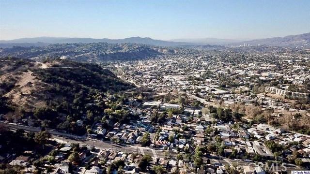 24 Randolph Ave, Los Angeles, CA 90001