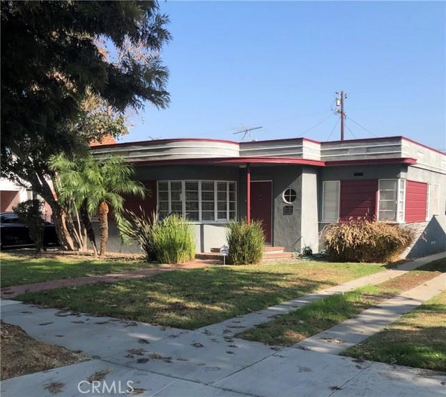 2642 Chestnut Avenue, Long Beach, CA 90806