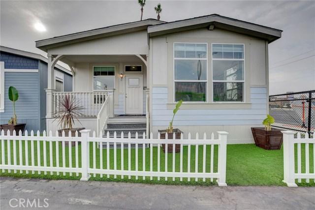 3595 Santa Fe Avenue, Long Beach, California 90810, 3 Bedrooms Bedrooms, ,2 BathroomsBathrooms,Single family residence,For Sale,Santa Fe,PW19016746