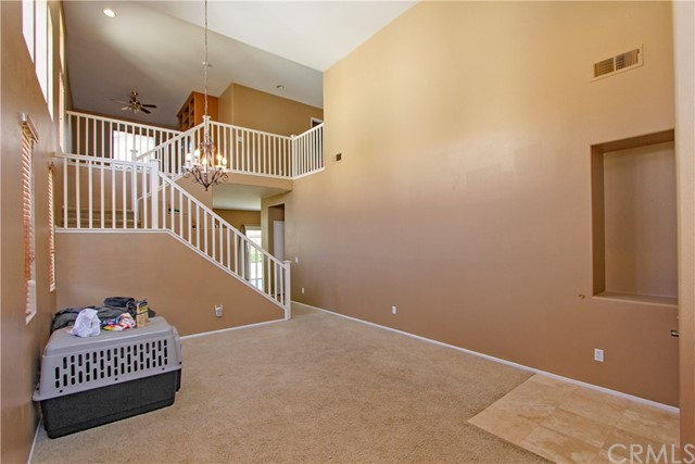 30108 Willow Dr, Temecula, CA 92591 Photo 3