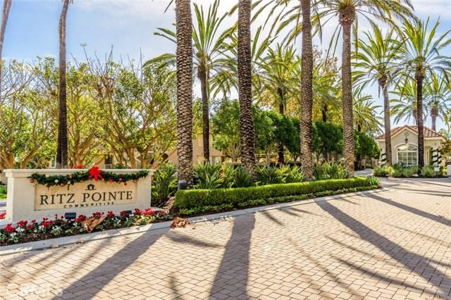 54 Corniche Drive E, Dana Point, CA 92629