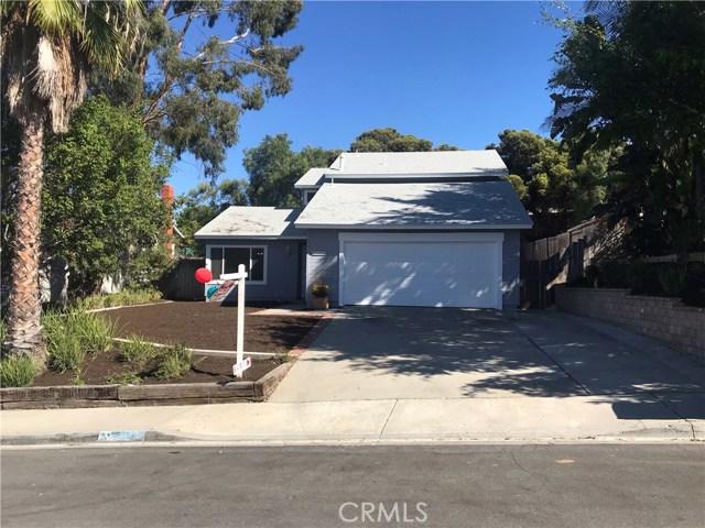 2316 Fallingleaf Road, Oceanside, CA 92056