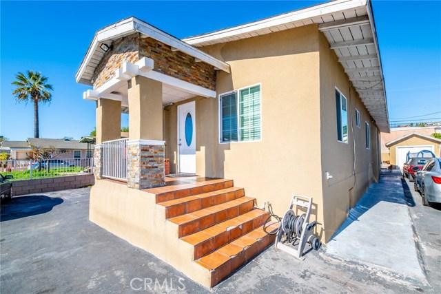 3479 E Cesar E Chavez Avenue, East Los Angeles, CA 90063