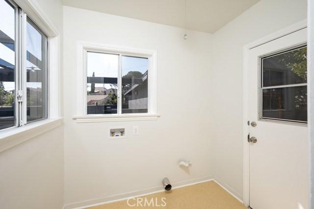 4338 Milburn Dr, City Terrace, CA 90063 Photo 7