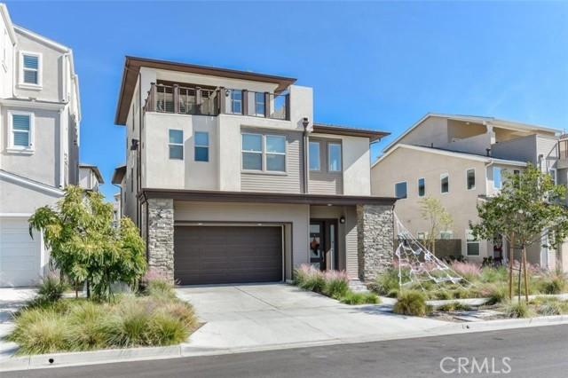 154 Crossover, Irvine, CA 92618