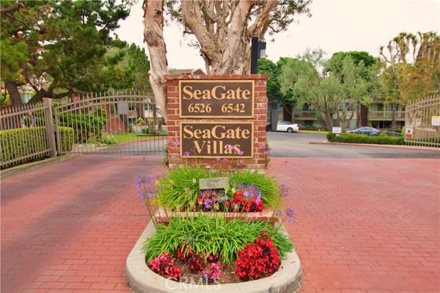 6542 Ocean Crest Drive D209, Rancho Palos Verdes, California 90275, 1 Bedroom Bedrooms, ,1 BathroomBathrooms,For Rent,Ocean Crest,PV20114963