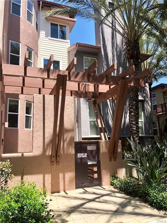 5800 Seawalk Dr, Playa Vista, CA 90094 Photo 3