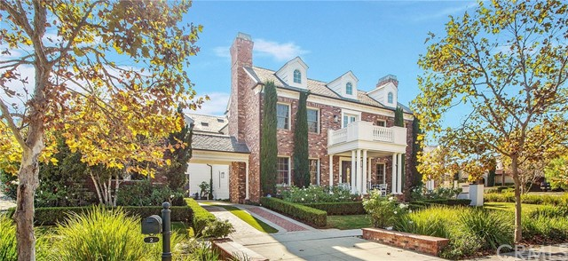 2 Forest Street, Ladera Ranch, CA 92694