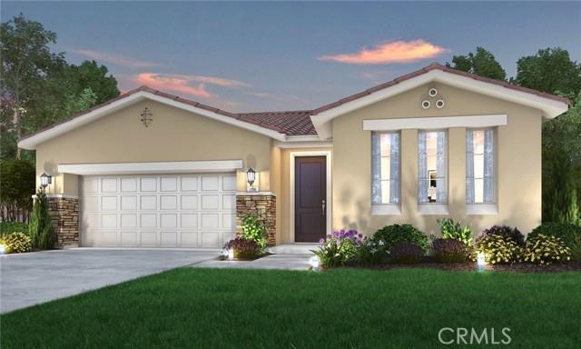 4406 Andrea Drive, Merced, CA 95348