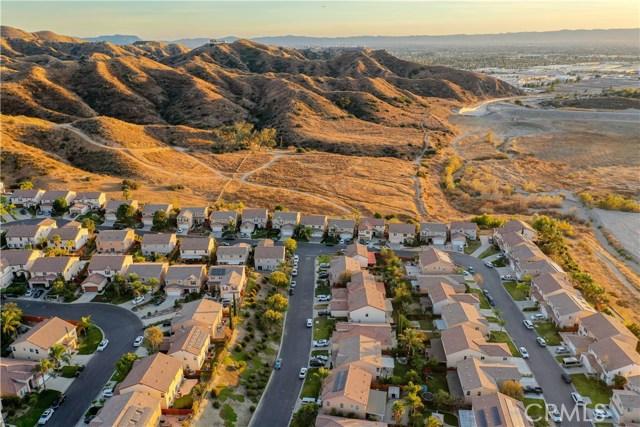 Image 36 of 12462 Valley Vista Way, Sylmar, CA 91342