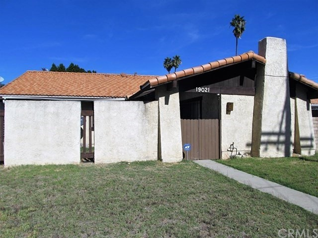 19021 Roscoe Boulevard, Northridge, CA 91324