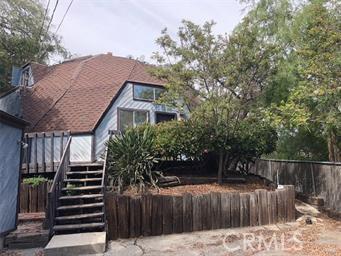 6261 Church Street, Highland Park, CA 90042
