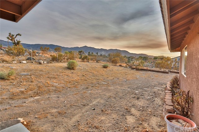 32755 Spinel Rd, Lucerne Valley, CA 92356 Photo 29