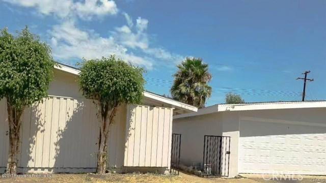 2504 San Carlos Dr, Fullerton, CA 92831