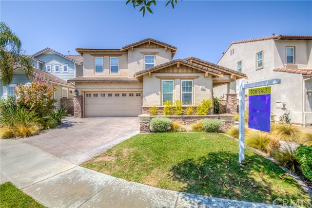 3077 Sage View Court, Fullerton, CA 92833