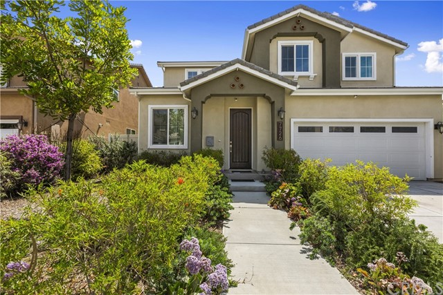 7726 Stagg Lane, Winnetka, CA 91306