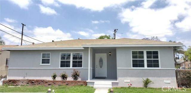 2127 Laurel Avenue, Pomona, CA 91768