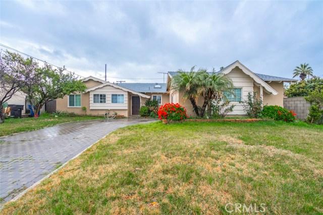 3766 Castle Oak Drive, Riverside, CA 92505