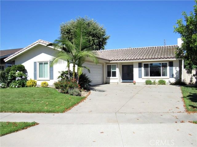 195 S Shattuck Place, Orange, CA 92866