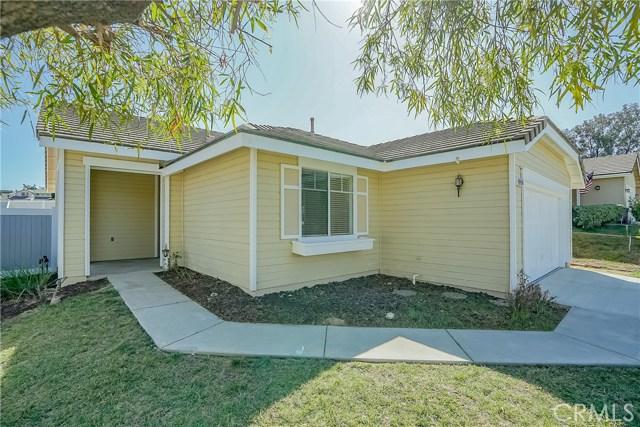 27372  Eagles Nest Drive, Corona, California