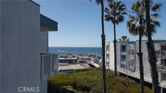 650 The Village 312, Redondo Beach, California 90277, 1 Bedroom Bedrooms, ,1 BathroomBathrooms,For Rent,The Village,PV18194934