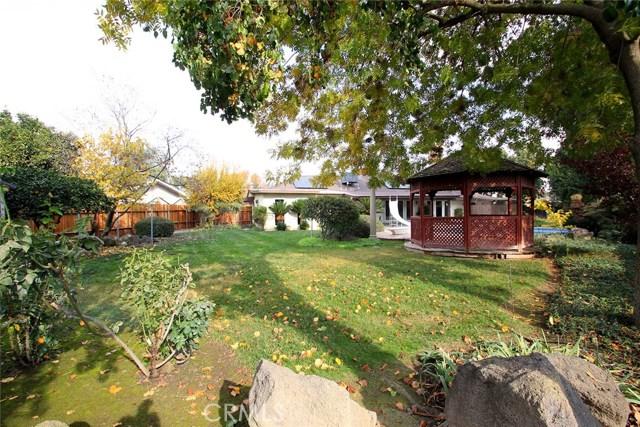 1047 W Sunnyside Av, Visalia, CA 93277 Photo 47