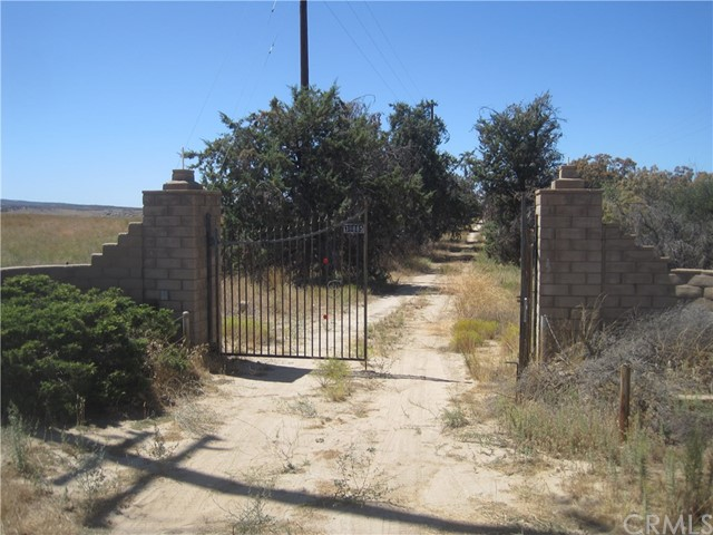 39885 S Kirby Road, Anza, CA 92539