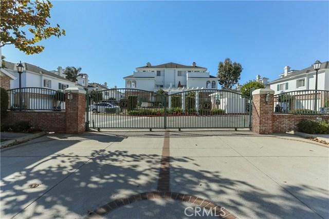 18775 Chapel Lane, Huntington Beach, CA 92646