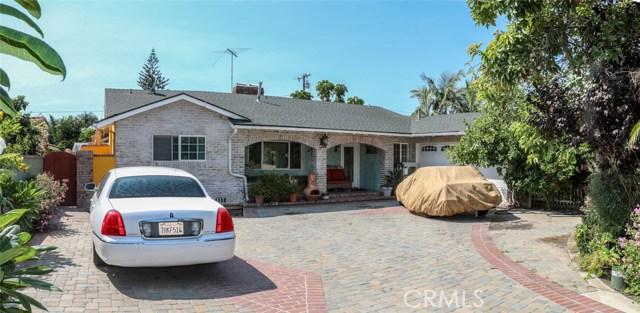 11421 Barclay Drive, Garden Grove, CA 92841