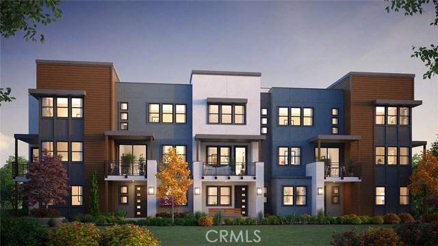 14361 Van Ness Avenue 21, Gardena, CA 90249
